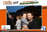 Altstadtfest_FR_170630_195424.jpg