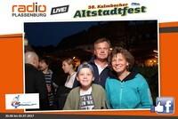 Altstadtfest_FR_170630_200436.jpg