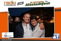 Altstadtfest_FR_170630_200603.jpg