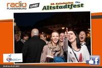 Altstadtfest_FR_170630_201007.jpg