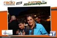 Altstadtfest_FR_170630_201143.jpg