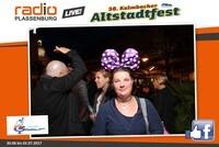 Altstadtfest_FR_170630_201921.jpg