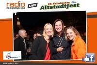 Altstadtfest_FR_170630_202002.jpg