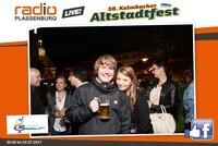 Altstadtfest_FR_170630_202152.jpg