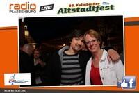 Altstadtfest_FR_170630_202242.jpg