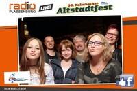 Altstadtfest_FR_170630_202425.jpg