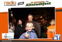 Altstadtfest_FR_170630_202554.jpg