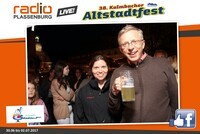 Altstadtfest_FR_170630_202625.jpg