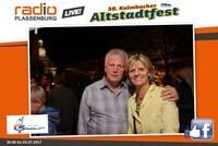Altstadtfest_FR_170630_202756.jpg
