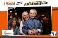 Altstadtfest_FR_170630_203039.jpg