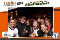 Altstadtfest_FR_170630_203222.jpg