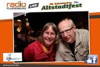 Altstadtfest_FR_170630_204217.jpg