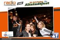 Altstadtfest_FR_170630_205343.jpg