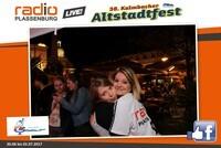 Altstadtfest_FR_170630_205415.jpg