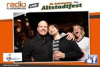 Altstadtfest_FR_170630_205523.jpg