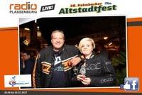 Altstadtfest_FR_170630_205626.jpg
