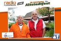 Altstadtfest_SA_170701_122232.jpg