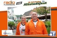 Altstadtfest_SA_170701_122504.jpg