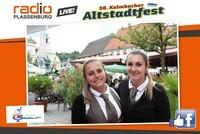Altstadtfest_SA_170701_124529.jpg