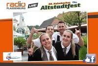 Altstadtfest_SA_170701_130033.jpg