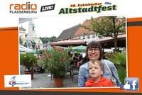 Altstadtfest_SA_170701_131507.jpg