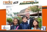 Altstadtfest_SA_170701_142237.jpg