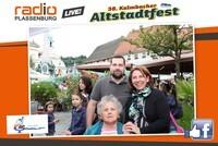 Altstadtfest_SA_170701_143528.jpg