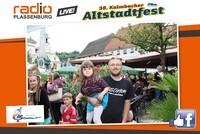Altstadtfest_SA_170701_145936.jpg