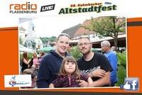 Altstadtfest_SA_170701_150013.jpg