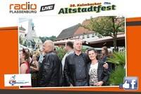 Altstadtfest_SA_170701_152257.jpg