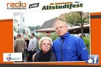 Altstadtfest_SA_170701_153144.jpg