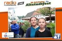 Altstadtfest_SA_170701_153600.jpg