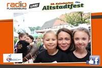 Altstadtfest_SA_170701_154208.jpg
