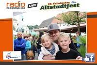 Altstadtfest_SA_170701_154529.jpg