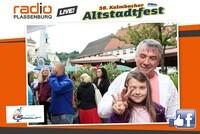 Altstadtfest_SA_170701_155232.jpg