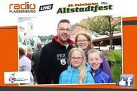Altstadtfest_SA_170701_155500.jpg