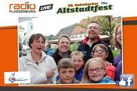 Altstadtfest_SA_170701_155605.jpg