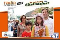 Altstadtfest_SA_170701_161541.jpg
