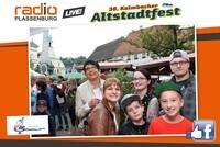 Altstadtfest_SA_170701_161737.jpg