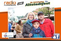 Altstadtfest_SA_170701_161858.jpg