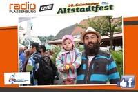Altstadtfest_SA_170701_162053.jpg