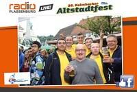Altstadtfest_SA_170701_162153.jpg
