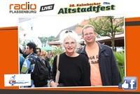 Altstadtfest_SA_170701_162324.jpg