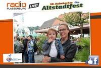 Altstadtfest_SA_170701_162753.jpg