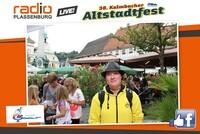 Altstadtfest_SA_170701_164011.jpg