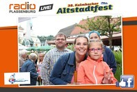 Altstadtfest_SA_170701_164102.jpg