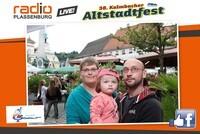 Altstadtfest_SA_170701_164422.jpg