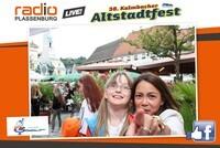 Altstadtfest_SA_170701_164655.jpg