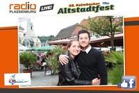 Altstadtfest_SA_170701_165333.jpg