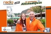 Altstadtfest_SA_170701_165405.jpg
